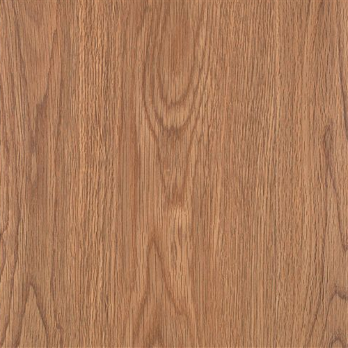 Prospects Natural Oak