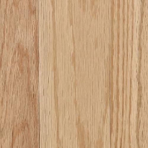 Woodmore 3 Oak Wool