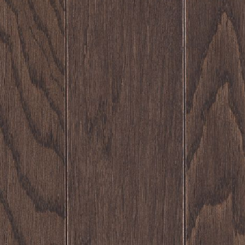 Woodmore 3 Oak Stonewash