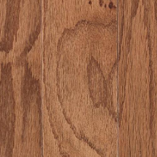 Woodmore 3 Oak Golden