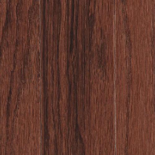 Woodmore 3 Oak Cherry