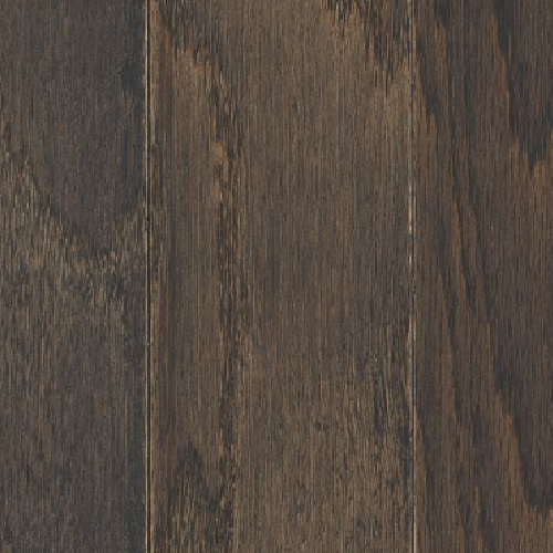 Woodmore 3 Oak Shale