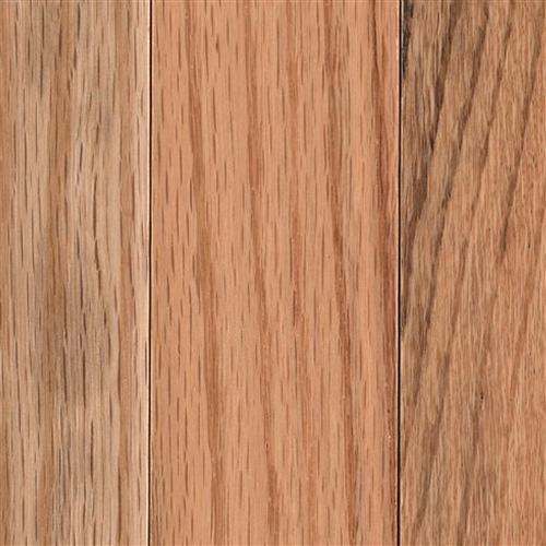 Woodbourne 35 Oak Natural