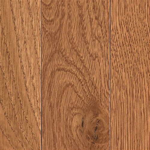 Woodbourne 35 Oak Chestnut