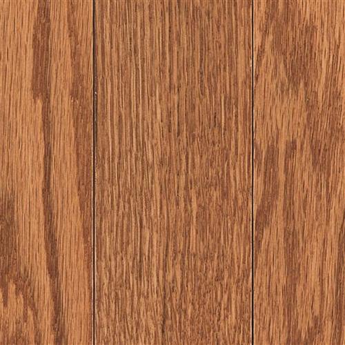 Woodbourne 35 Rich Gunstock Oak