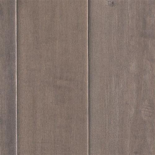 Keywest Granite Maple