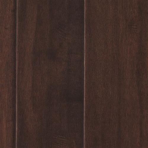 Keywest Malt Maple
