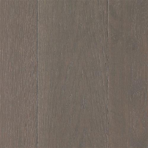 Clarett Graphite Oak