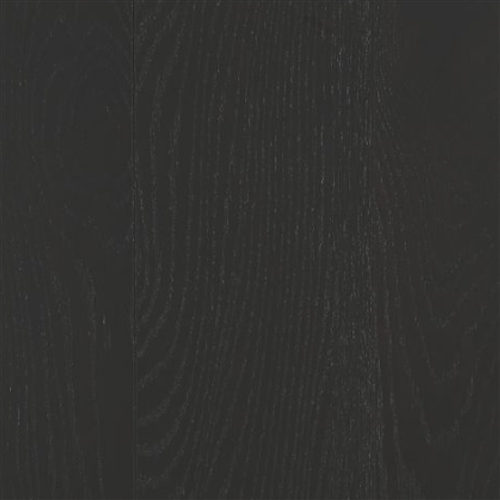Clarett Cognac Oak