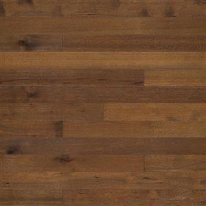 Hardwood BrickBoardCollection M111032 Library