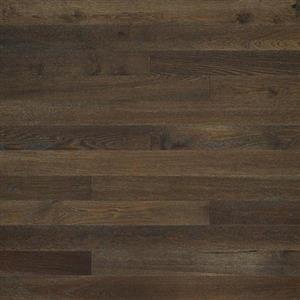 Hardwood BrickBoardCollection M111048 Hearth