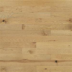 Hardwood BrickBoardCollection M111138 Parlour