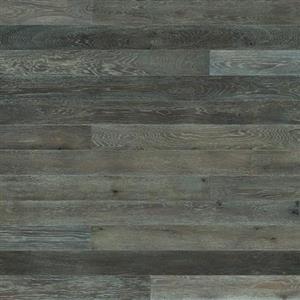 Hardwood BrickBoardCollection M111141 Mantel