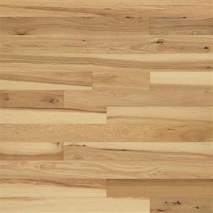 Hardwood BrickBoardCollection M114062 Portico