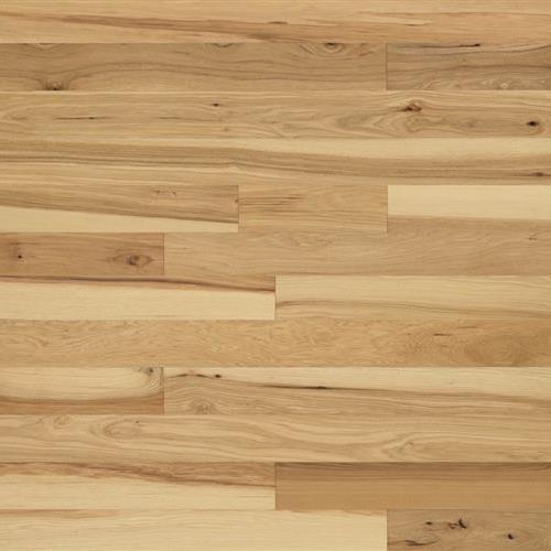 Brick  Board Collection Portico