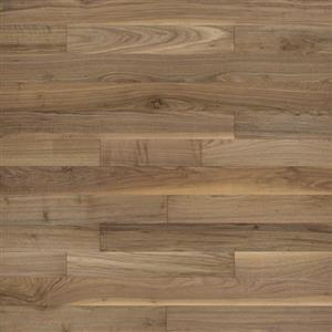 Hardwood BrickBoardCollection M114063 Foyer