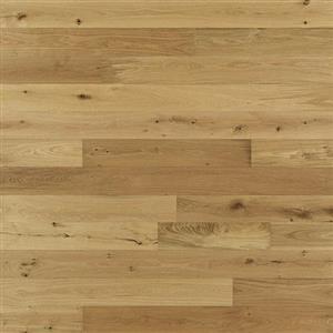 Hardwood 1875Collection M111808 Putney
