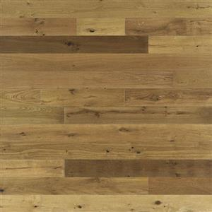 Hardwood 1875Collection M111809 Brunel