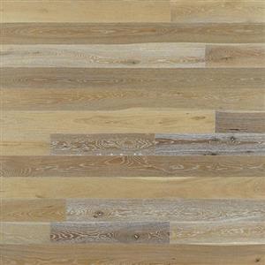 Hardwood 1875Collection M111811 Thames