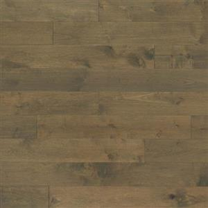 Hardwood 1875Collection M145751 Brixton