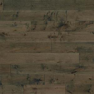 Hardwood 1875Collection M145752 Chiswick