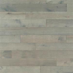 Hardwood 1875Collection M145753 StAlbans