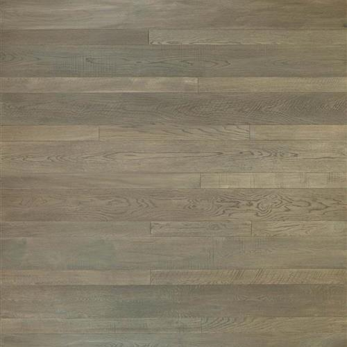 Longhouse Plank Collection Cumbria