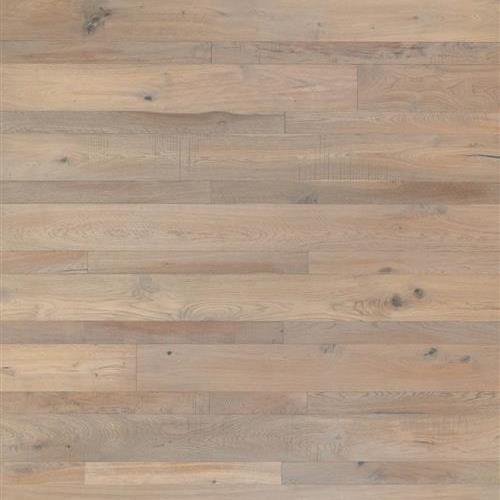 Longhouse Plank Collection Dartmoor