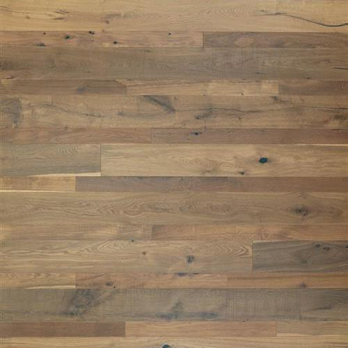 Longhouse Plank Collection Dreghorn