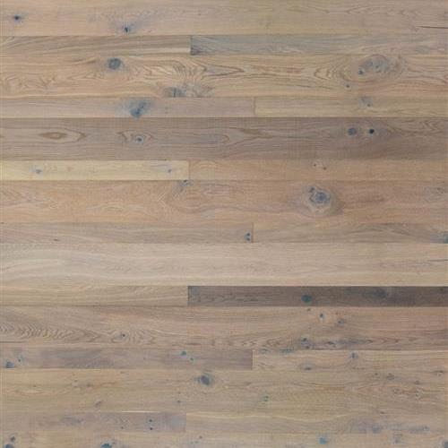 Longhouse Plank Collection Heorot
