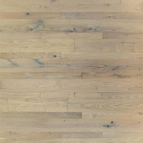 Longhouse Plank Collection Modling