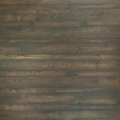 Longhouse Plank Collection Old Frisian