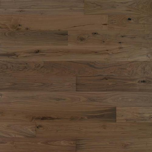 Silvian Collection Metsa - Forest