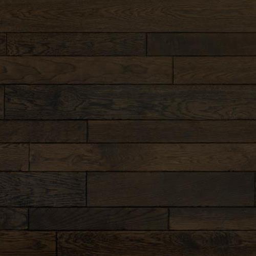 Durango Timber