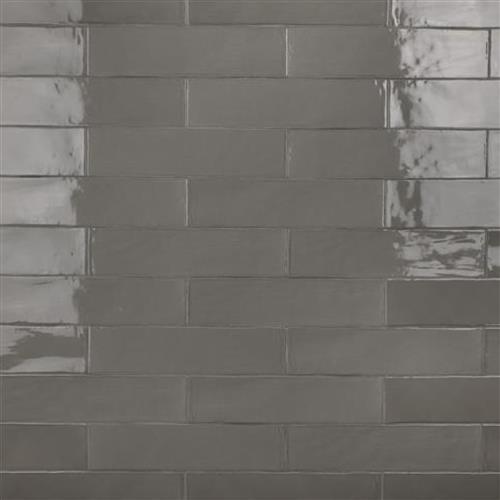 Chester Grey 3 In X 12 In Ceramic Wall Tile