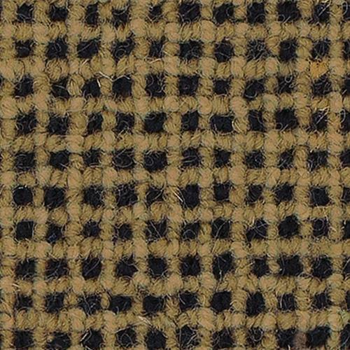 Needlepoint 3 Poppyseed