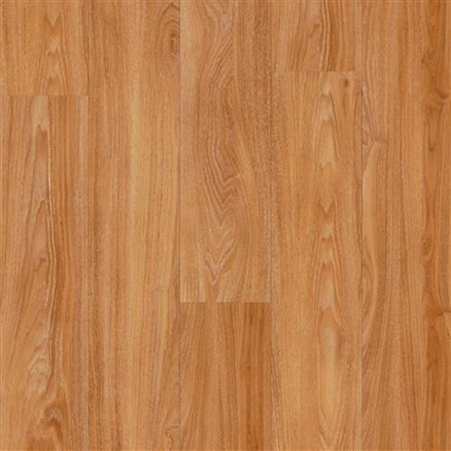 Essential Cottonwood Oak
