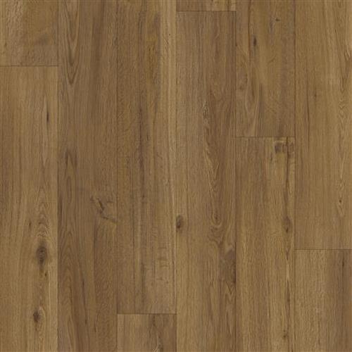 Essential Woodland Oak