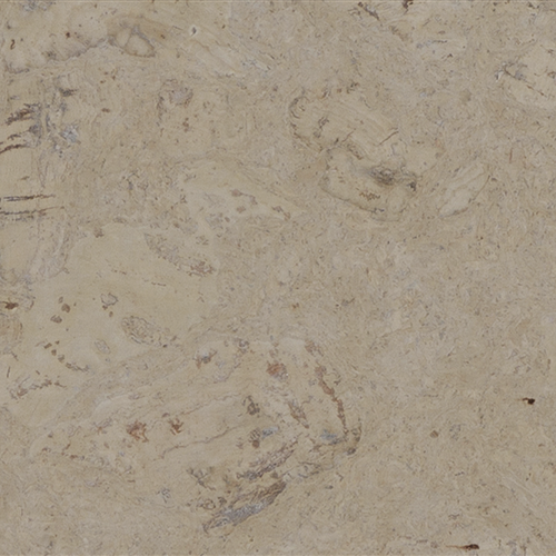 Florence Elite Burl Sand Stone
