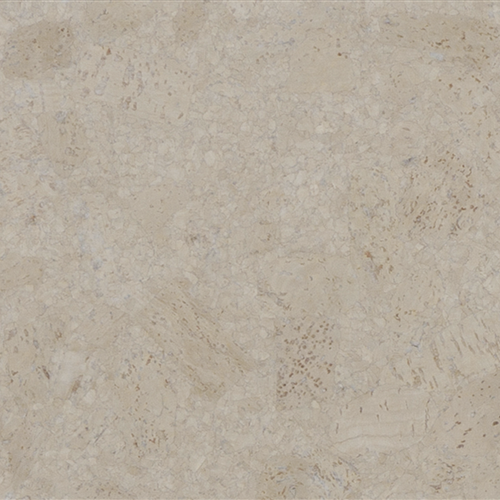 Florence Premier Vintage Sand Stone