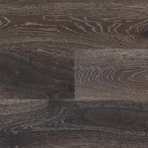 Artisan Elite Ravenscroft Oak