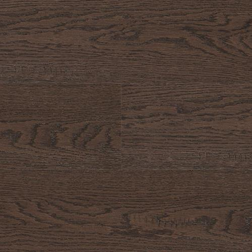 Artisan Premier New Haven Clay Oak