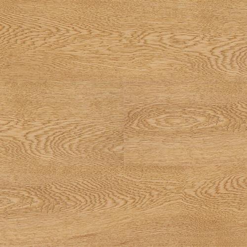 Artisan Premier Gleaming Tan Oak