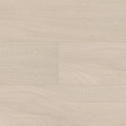 Artisan Premier Timber Dust Oak