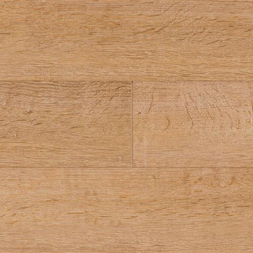 Lexington Butter Rum Oak