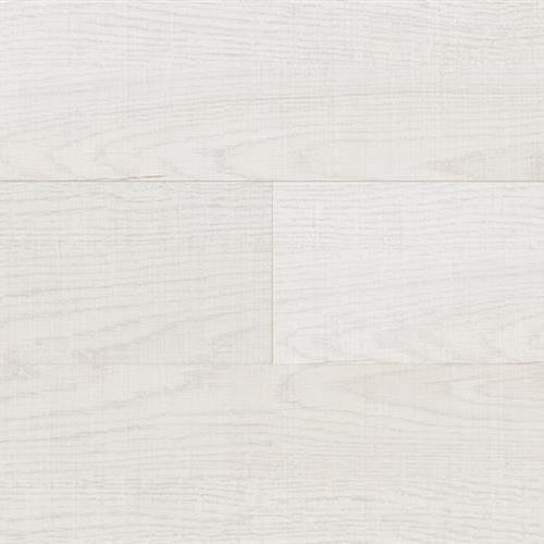 White Rock Oak