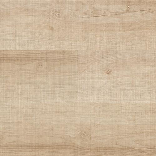 Lexington Barley Oak