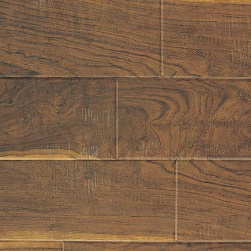 Sugar Hill Natural Walnut
