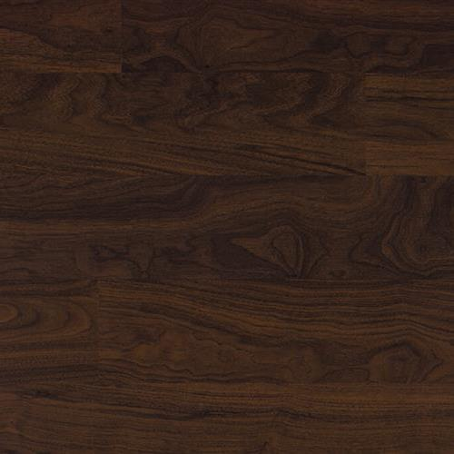 Sugar Hill Sable Walnut