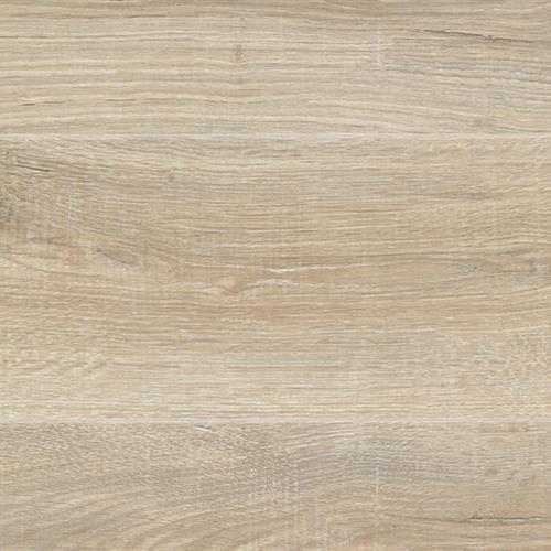 Sugar Hill Clamshell Oak